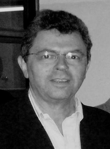 Eduardo José Wense Dias