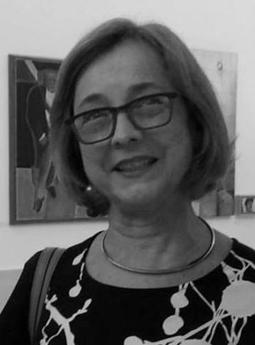 Profa. Lígia Maria Moreira Dumont