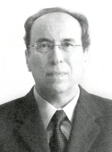 Prof. Ricardo Rodrigues Barbosa